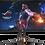 Thumbnail: Asus ROG Swift PG279QM Gaming Monitor