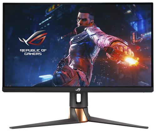 Asus ROG Swift PG279QM Gaming Monitor