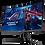 Thumbnail: Asus ROG Strix XG32VC Curved Gaming Monitor