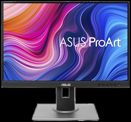 Asus ProArt PA248QV Professional Monitor