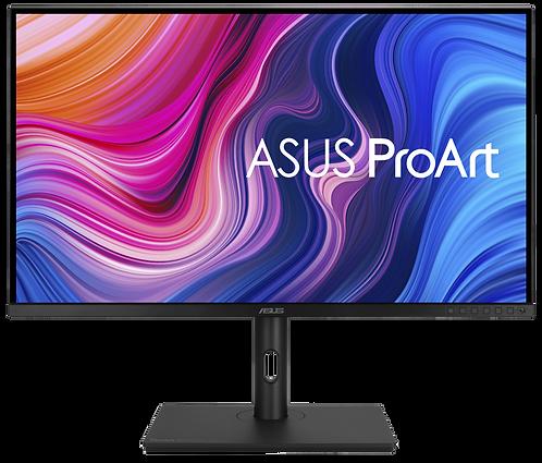 Asus ProArt PA329CV Professional Monitor