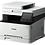 Thumbnail: Canon imageCLASS MF645Cx
