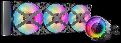 Deepcool Castle 360EX RGB