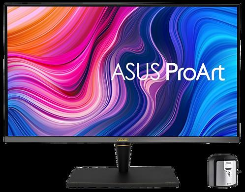 Asus ProArt PA32UCX-PK Professional Monitor