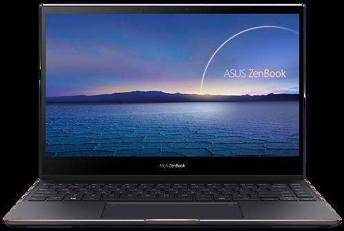 Asus Zenbook Flip S13 UX371E-AHL283TS