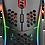 Thumbnail: Glorious Model D