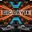 Thumbnail: Gigabyte G32QC Curved Gaming Monitor
