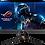 Thumbnail: Asus ROG Swift PG27VQ Curved Gaming Monitor