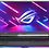 Thumbnail: Asus ROG Strix G17 G713Q-MHX132T