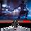 Thumbnail: AOC Q27G2S Gaming Monitor