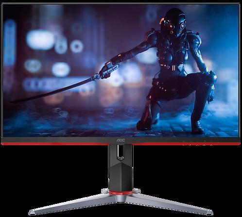 AOC Q27G2S Gaming Monitor