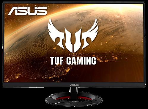 Asus TUF Gaming VG249Q1R Gaming Monitor