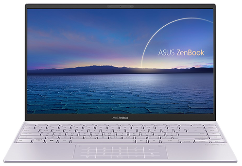 Asus Zenbook 14 UX425E-AKI487TS