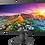 Thumbnail: LG 27MD5KL Monitor