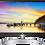 Thumbnail: LG 34WK650 Ultrawide Monitor
