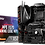 Thumbnail: MSI MPG X570 Gaming Edge WiFi