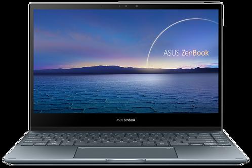Asus Zenbook Flip 13 UX363E-AHP284TS