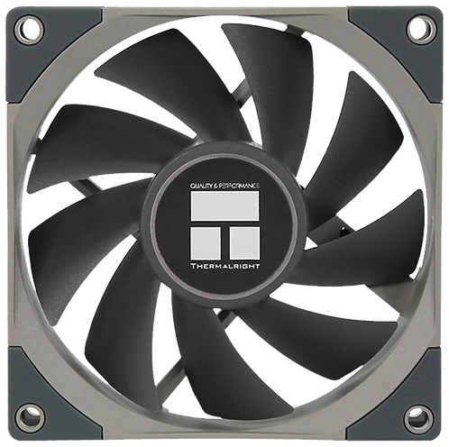 Thermalright TL-C9