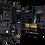 Thumbnail: Asus TUF Gaming B550-Plus