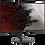 Thumbnail: Acer Nitro XV272UP Gaming Monitor