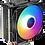 Thumbnail: Deepcool Gammaxx 400 XT