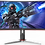 Thumbnail: AOC C27G2 Curved Gaming Monitor