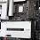 Thumbnail: Gigabyte Z590 Vision D
