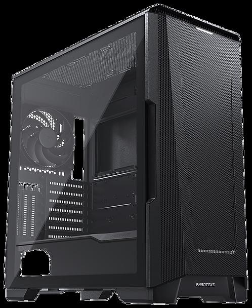 Phanteks Eclipse P500A