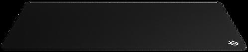 SteelSeries QcK 3XL
