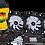 Thumbnail: Corsair SP120 RGB Pro (3 Fan Pack with Lighting Node Core)