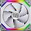 Thumbnail: Lian Li Uni Fan SL140 Single Pack (White)