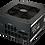 Thumbnail: Cooler Master MWE Gold 750W V2 Full Modular