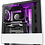 Thumbnail: NZXT H510i