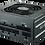 Thumbnail: Cooler Master V750 SFX Gold