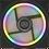 Thumbnail: Cooler Master MasterFan SF120P ARGB