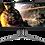 Thumbnail: AOC AGON AG493UCX Curved Gaming Monitor