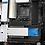 Thumbnail: Gigabyte X570S Aero G