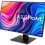 Thumbnail: Asus ProArt PA329C Professional Monitor