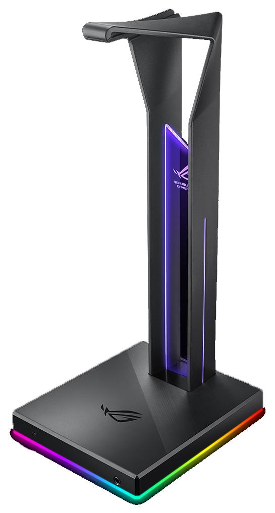 Image result for ROG Throne png