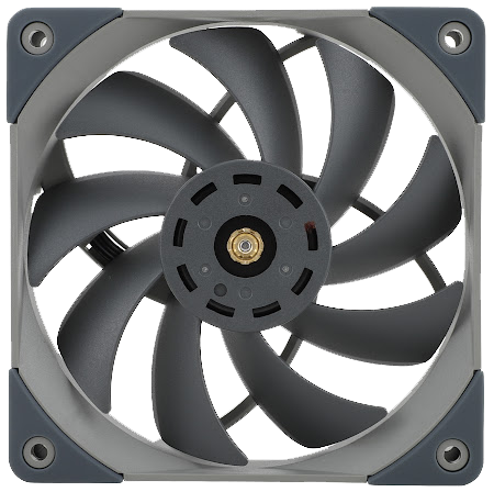 Thermalright TL-C12 Pro-G