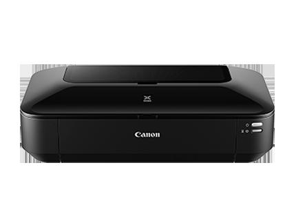 Canon PIXMA iX6770