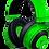 Thumbnail: Razer Kraken