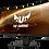 Thumbnail: Asus TUF Gaming VG35VQ Curved Gaming Monitor