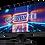 Thumbnail: Gigabyte M27Q Gaming Monitor