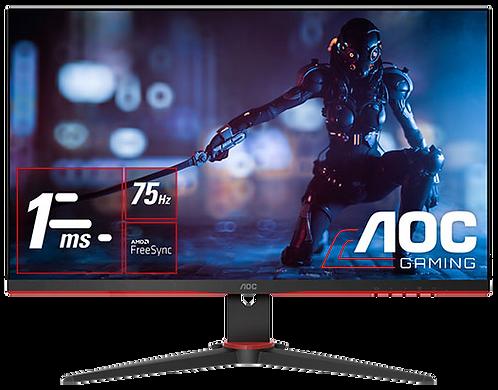 AOC 24G2E5 Gaming Monitor