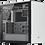 Thumbnail: Corsair Carbide 678C Low Noise Tempered Glass