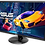 Thumbnail: Asus VP28UQG Gaming Monitor