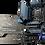 Thumbnail: MSI MAG Z590 Torpedo
