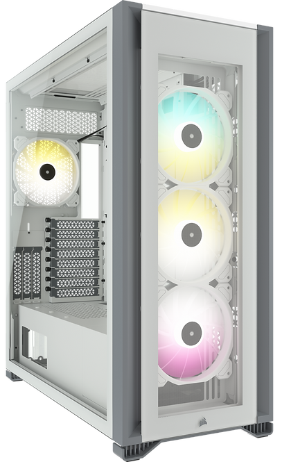 Corsair 7000X RGB