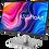 Thumbnail: Asus ProArt PA279CV Professional Monitor